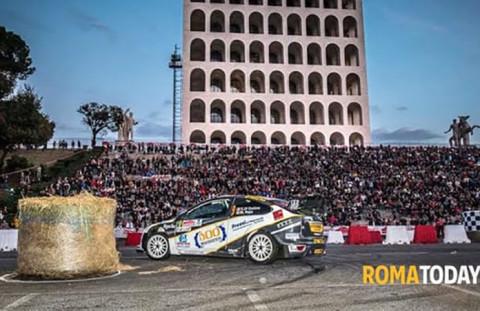rally roma-2