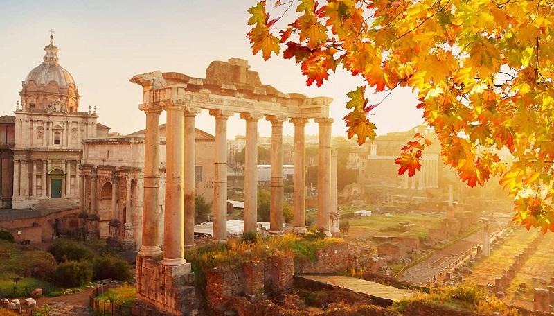 roma-autunno