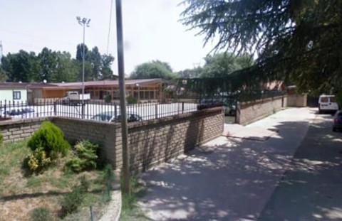 roma today_0000_camping-river.jpg