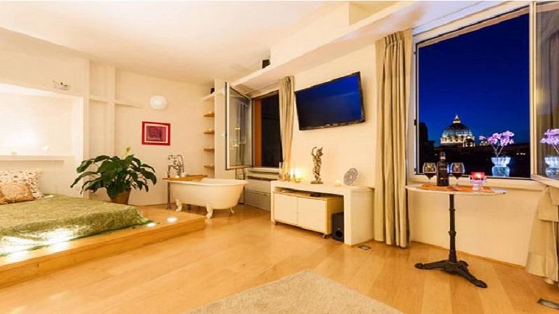 case di lusso roma la citt pi cara dimensione suono roma