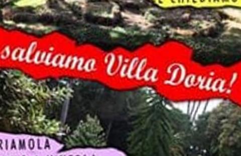 salviamo-villa-doria-1