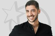 saraca_anteprima