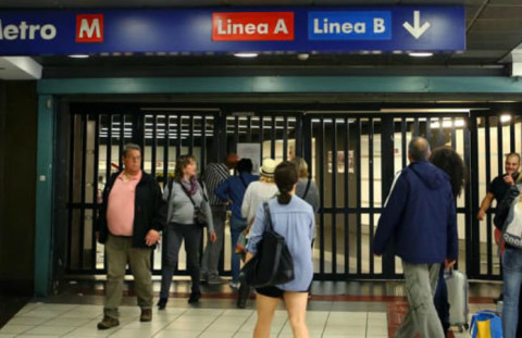 sciopero_metro_a_roma_mezzi_trasportidsrnews