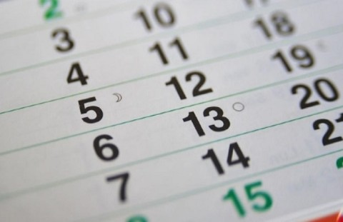 scuola-calendario-vacanze-dicembre-2016-non-solo-natale-ma-referendum-e-immacolata_984721