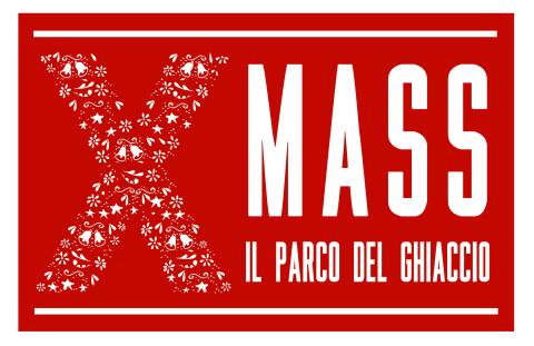 Xmass il Parco del Ghiaccio 2014