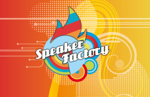 speaker-factory_800x450px