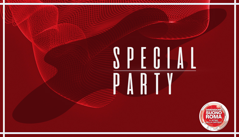 special_party_