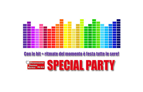 special_party_800x460