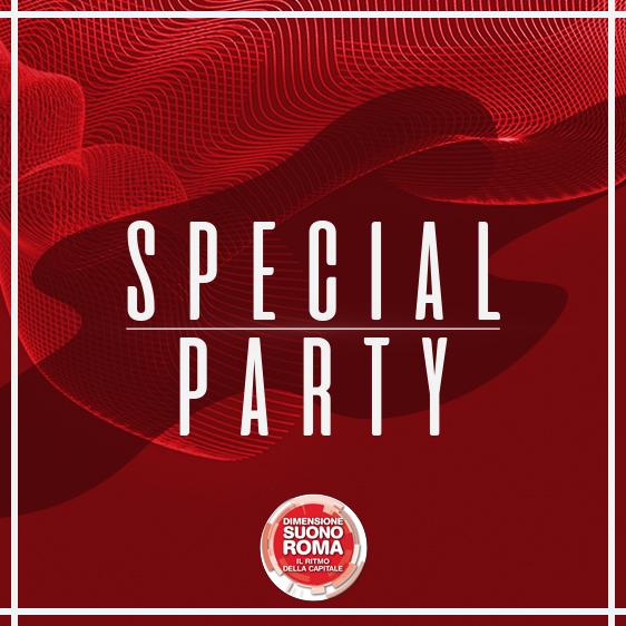 special_party_quadrata_2017