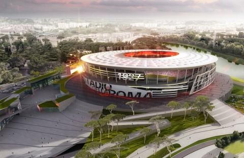 stadio_roma.0