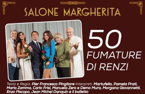 stagione01