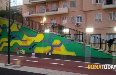 Roma Open Air