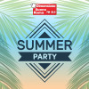 summer_party_square