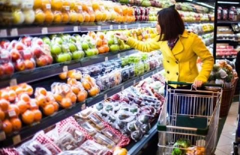 supermercato-bio-alimenti-spesa-640x427