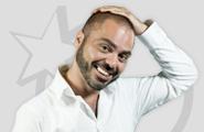 Ignazio Failla