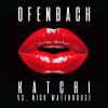tn-ofenbach-katchi-1200x0w