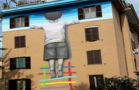 tor-marancia-murales