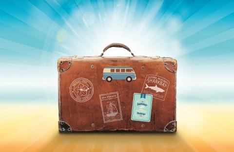 vacanze-estate-min
