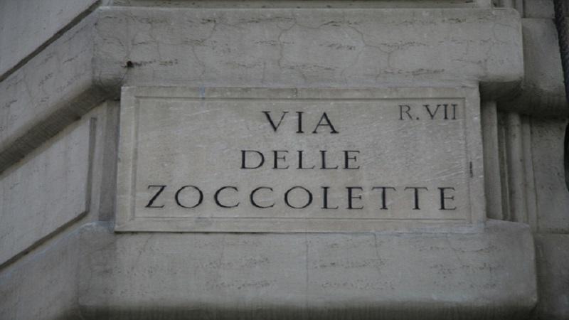 via-delle-zoccolette (1)