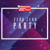 zero_party_square